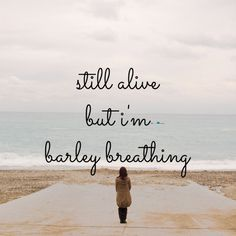 The Script-Breakeven
