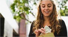 Siete formas de obtener un ingreso extra como estudiante en el exterior.