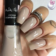 Have you discovered your nails lack of some trendy nail art? Yes, lately, many girls personalize their nails with beautiful … Sns Nails Colors, Love Nails, Fun Nails, Trendy Nail Art, Stylish Nails, Gorgeous Nails, Pretty Nails, Beautiful Nail Designs, Nagel Gel