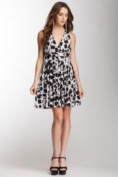 Edan Dress