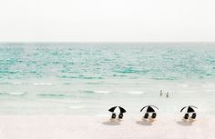 Alys Beach Engagement. Rosemary Beach. Seaside. Photo by Leslee Mitchell.