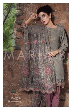 Fabric: Lawn Bottom: Lawn Whatsapp: +917379262288. Price: 4900 + Shipping. CASH ON DELIVERY within 8-10 days after order confirmation. Made in Pakistan.