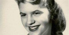 Sylvia Plath – Collected Poems | Review