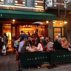 NYC   Greenwich Village: The Famous Rayu0027s Pizza Of Greenwich Village By  Wallyg, Via Flickr | New York State Of Mind... | Pinterest | Greenwich  Village