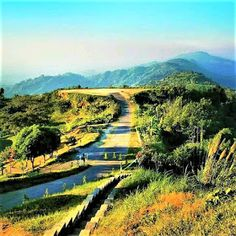 Nilgiri Bandarban, Bandarban Nilgiri, Nilgiri, Bangladesh natural beauty, Nilgiri Cotage Bandarban, Nilgiri Bandarban Resorts Tourist Places TOURIST PLACES : PHOTO / CONTENTS  FROM  IN.PINTEREST.COM #TRAVEL #EDUCRATSWEB