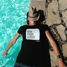 DO NOT IRON in Francia, sotto il sole del Bugey vicino al Lac du Bourget. Sul sito www.donotiron.it trovate tutti i modelli di t-shirt 100% unique piece del nuovo brand milanese  #donotiron  #uniquepiece #tshirt  #tendenze  #fashion #outfit #trendy #musthave #style #chic #strawhat