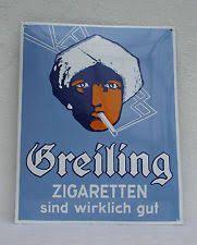 Bildergebnis für Vorkriegs-zigaretten