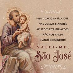 Rosary Prayer, One Wish, St Joseph, Love You, My Love, Religious Art, Virgin Mary, Sacramento, Catholic