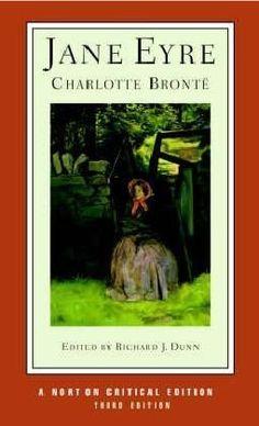 JANE EYRE (Norton Critical Editions) by Charlotte Brontë - http://www.amazon.com/gp/product/0393975428/ref=cm_sw_r_pi_alp_EIIYqb12KRXS8