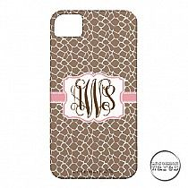 Giraffe Phone Case $59.00