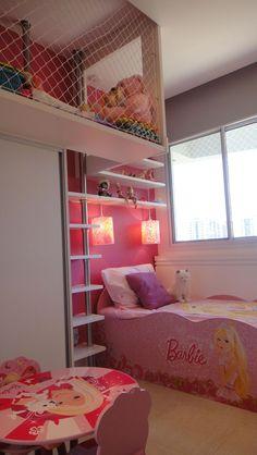 decoração de quarto infantil lamego-mancini-viva-decora