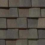 Best 14 Best Landmark Roof Colors Images Roof Colors 400 x 300