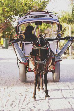Gili Meno #lombok #gili #indonesia