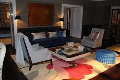 sexand the city 2 apartment - Google Search