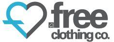 .free clothing co.
