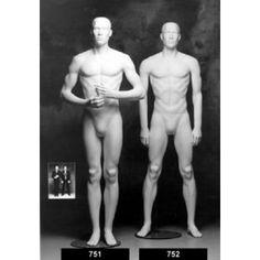 Expor Manequins, maniquis, bustos y formas... Textiles, Statue, Colombia, Shapes, Fabrics, Sculptures, Textile Art, Sculpture