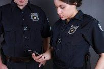 Learn about the best security guard services company for private, corporate and business events in Ventura, Oxnard. Thousand Oaks & Simi Valley CA. Event Security, Security Guard Services, Security Tips, Security Service, Safety And Security, Halo 2, Business Company, Business Events, Business Tips
