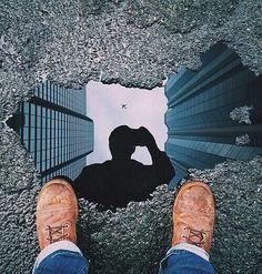 Street Photography Extreme