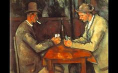 Il quadro più costoso di sempre non è quello battuto da Christie's l'11 maggio Christie's New York ha battuto per 179,4 milioni di dollari Le Donne di Algeri, dipinto da Pablo Picasso. È il record per un'asta, ma non è quello assoluto, che invece appartiene a Paul Cezanne e ai