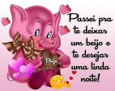 linda noite para facebook Spanish Greetings, Cell Phone Screen Protector, Piggy Bank, Lily, Facebook, Car Stickers, Night, Photos Of Good Night, Good Nite Images
