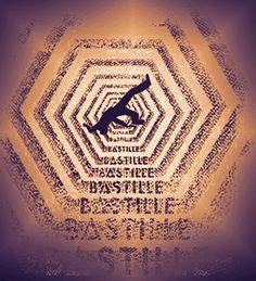 bastille cross my heart and hope to die
