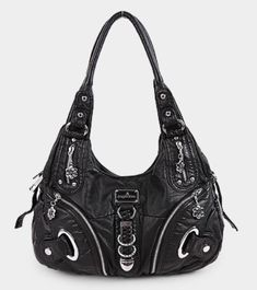 CASSARO Leather Purses, Leather Handbags, Pu Leather, Leather Bags, Smooth Leather, Convertible, Shoulder Handbags, Shoulder Bags, Zapatos