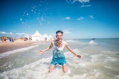 Кто соскучился по морю? А кто в этом году уже открыл купальный сезон?  sunartclub.ru  #sunart #sunart2016 #брызги #море #черноеморе