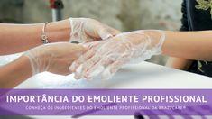 Ballet Dance, Dance Shoes, Manicure E Pedicure, Nail Care, Dancing Shoes, Ballet, Dance Ballet