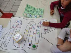 ~~kindergarten teacher ~~ΝΗΠΙΑΓΩΓΟΣ.....ΧΡΩΜΑΤΑ ΚΑΙ ΑΡΩΜΑΤΑ...2ο ΝΗΠΙΑΓΩΓΕΙΟ ΚΟΣΚΙΝΟΥ : ~~ΤΑ ΔΟΝΤΙΑ ΜΟΥ ΠΡΟΣΕΧΩ, ΥΓΕΙΑ ΓΙΑ ΝΑ ΕΧΩ~~~ -ΣΤΟΜΑΤΙΚΗ ΥΓΙΕΙΝΗ Plastic Cutting Board, Education, Blog, Teaching, Onderwijs, Learning