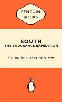Sir Ernest Shackleton's South is one of the greatest survival stories of all time. In 1914, Shackleton led a party of men hoping to be the first to traverse the Antarctic, but when their ship became crushed by ice 350 miles from land, the expedition soon became a matter of life and death. This is the extraordinary account of treacherous seas, glaciers and relentless cold, and wonderfully encapsulates...