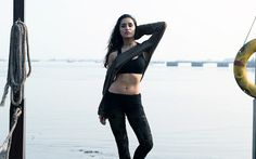 Shraddha Kapoor Fitness Secrets and Diet Plan