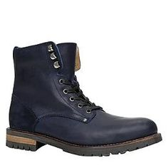 TED - men's casual boots boots for sale at ALDO Shoes.