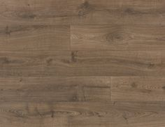 Michaels Carpet & Linoleum, Inc. Charles County has a top selection of Quick Step Laminate Flooring, including Veriluxe Kingsbridge Oak in Green Couch Decor, Living Room Decor Orange, Living Room Green, Curtains Living, Living Room Flooring, Bedroom Flooring, Oak Laminate Flooring, Grey Flooring, Flooring Ideas
