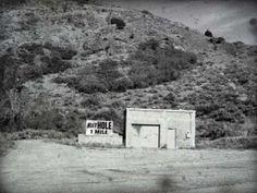 ovnis y fenomenos paranormales: LA INCREIBLE HISTORIA DEL POZO DE MEL WATERS