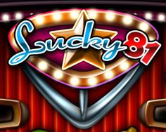 Apollo Games   Lucky 81