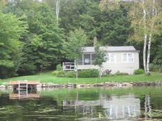 19 best new hampshire lake vacation rentals images mount rh pinterest com