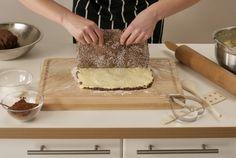Butcher Block Cutting Board, Bread, Baking, Food, Brot, Bakken, Essen, Meals, Breads