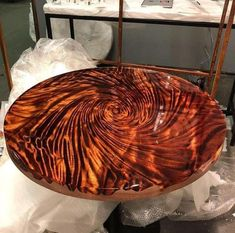 New Ideas For Woodworking Furniture Modern Etsy Resin Furniture, Woodworking Furniture, Vintage Furniture, Modern Furniture, Furniture Design, Bedroom Furniture, Furniture Websites, Furniture Logo, Furniture Removal