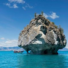 On instagram by chile.net.ve #landscape #contratahotel (o) http://ift.tt/1X9jU7j from @krlonxooo -  Como te extraño #Patagonia #PatagoniaChilena #Chile  #instaPic #instaTravels  #instalike  #places #paisajes #Iphone5s #instaChile #travel #PatagoniaChilena #instachilean  #instaChile #instaChile_  #Trip #travelBlog #traveller #travelAddict #instacoyhaique #coyhaiquecity  #nature #aysen #bestvacations #queulatnationalpark #traveling #aysen #traveling #traveller