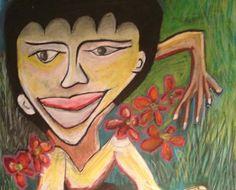 """A Passagem Literária está renovada para receber o público que cruza a Rua da Consolação em direção a Avenida Paulista, e a cada mês, pode conferir as variadas atrações artísticas apresentadas no espaço. A primeira exposição, que fica em cartaz até o dia 11 do mês que vem, mostra de pintura """"Ser e não-ser"""", do...<br /><a class=""""more-link"""" href=""""https://catracalivre.com.br/geral/agenda/barato/passagem-literaria-da-consolacao/"""">Continue lendo »</a>"""