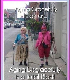 Ideas Birthday Humor Friend Bff People For 2019 Birthday Quotes, Birthday Wishes, Humor Birthday, Birthday Nails, Birthday Signs, Birthday Sentiments, 60th Birthday, Old Lady Humor, Aging Humor