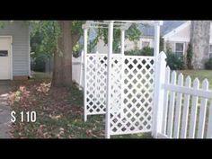 Home For Sale: 1244 E. Seminole,  Springfield, MO 65804 | CENTURY 21