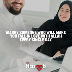 Free muslim marriage sites | Single Muslims