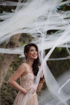 My cute adorable darling Gabbi Garcia Zapanta Debut Photoshoot, Photoshoot Concept, Gabbi Garcia Debut, Beautiful Smile, Beautiful Pictures, Debut Ideas, Best Settings, Filipina Beauty, Smile Pictures