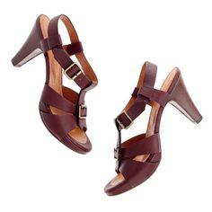 Chie Mihara® Xeroco Sandals