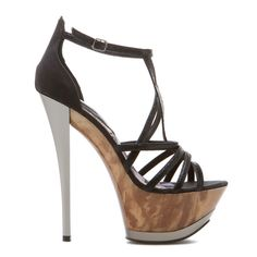 Sexy just love and shoes on pinterest