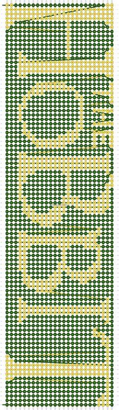 pattern.png 1.416×4.856 pixel