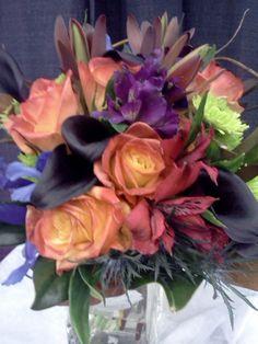 weddingflowers