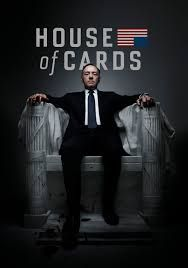 House Of Cards - Season 1 House of Cards is the story of Frank Underwood, a Democrat from South Carolina's 5th congressional district and the House Majority Whip, who, after getting passed over for appointment as Secretary of State, decides to exact his revenge on those who betrayed him. This wicked political drama penetrates the shadowy world of greed, sex and corruption in modern D.C.