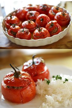 French Cooking Recipes, Easy French Recipes, Easy Chinese Recipes, French Recipes Dinner, Dinner Recipes, Classic French Dishes, French Food, French Meal, French Toast